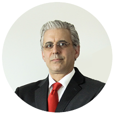 steven-bredice-attorney-picture
