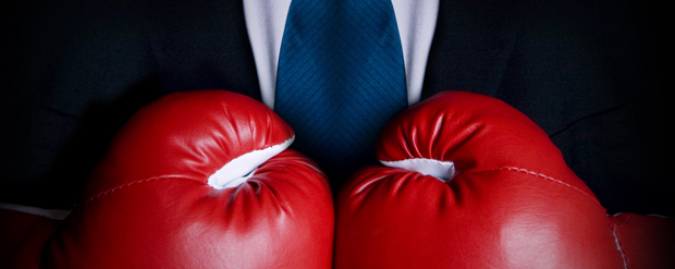 lawyer-with-boxing-gloves_our-practice-image