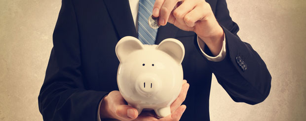 personal-injury-attorney-holding-piggy-bank