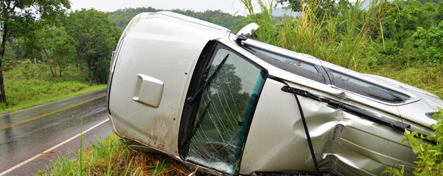car-accident-in-vermont