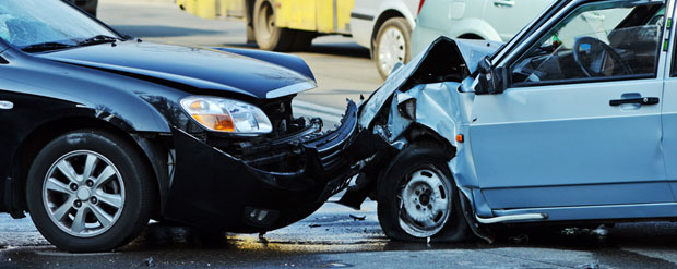 Car Accident Reports Vermont