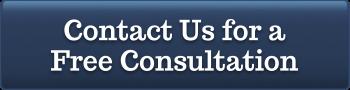free_consult